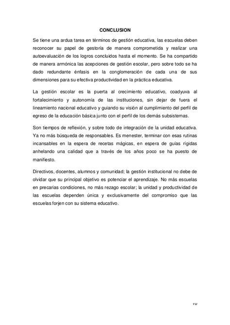 Tesis Sobre Colorimetria Del Cabello Gratis Ensayos | ensayo sobre huracanes gratis ensayos ensayos de calidad