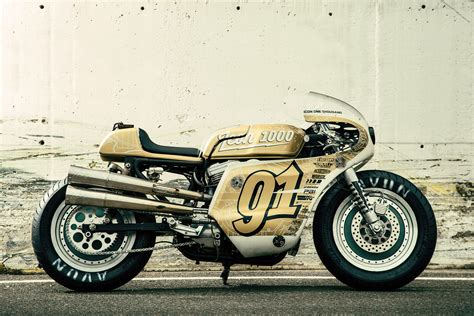 Harley Davidson Icon by Iron Lung Harley By Icon