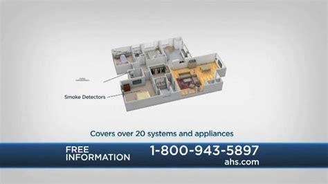 american home shield tv spot apocalypse ispot tv