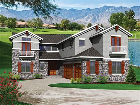 italian style houses olmstead italian style home plan 051s 0095 house plans and more