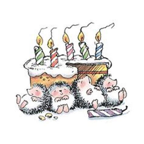 Foto Deko Ideen 3527 by Unicorn Happy Birthday Poster Einh 246 Rner Geburtstage Und