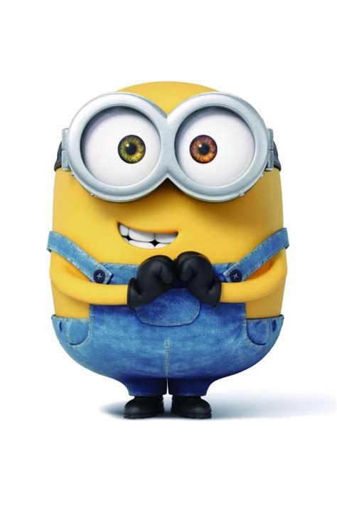 1000 ideas about minions despicable me on pinterest