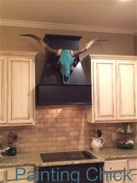1000 ideas about western kitchen on pinterest teal
