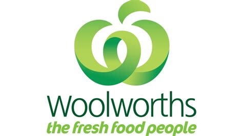 Adrenalin Gift Card Woolworths - deals 40 off adrenaline gift cards half price xbox toys 40 off lenovo pcs