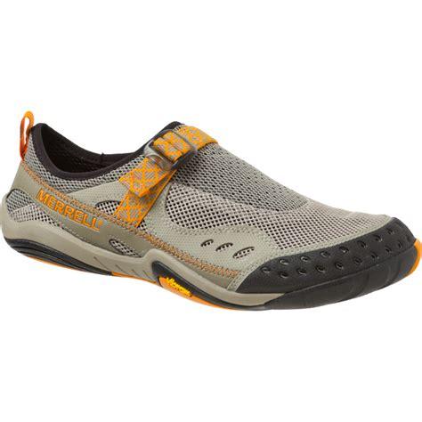 merrell water sandals merrell rapid glove water shoe s backcountry