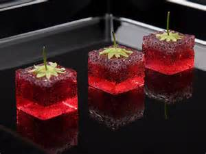 choose your magic travel molecular gastronomy the food
