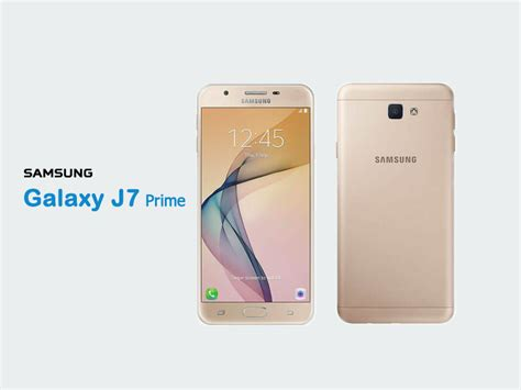 Samsung J7 Prime Wood Motif Etnis Samsung J7 Prime Etnis samsung galaxy j7 prime specifications price in bd android mobile price