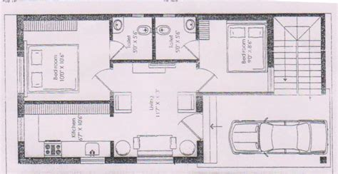 home plans com nellore houses 2bhk independent house 19 lakhs only