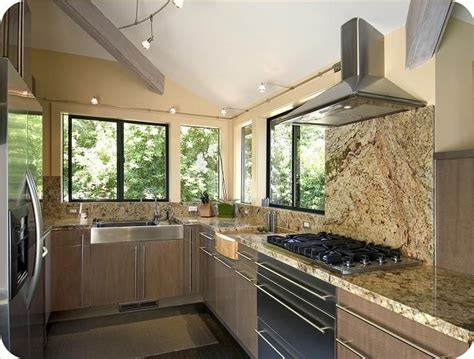 juparana persa granite kitchen countertops featuring height backsplash favorite granite
