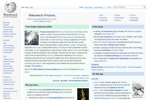 wiki wikiwand