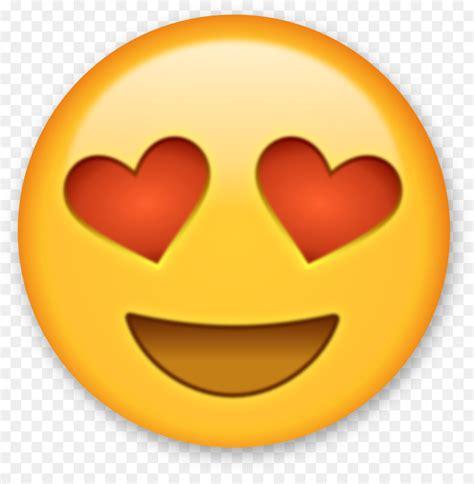 Smile Emoji 5 apple color emoji smiley emoticon clip emoji 1096