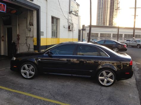 2008 audi a4 maintenance costs looking for a quot quot car page 9