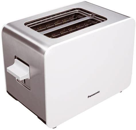 Where To Buy A Toaster Panasonic Ntdp1wxc Toaster Nt Dp1wxc White And