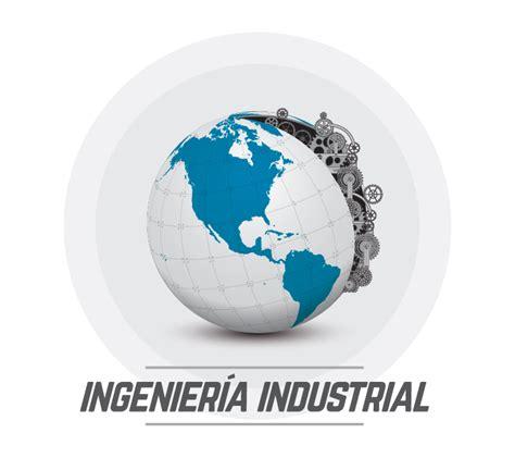 Calendrier Industriel 2017 Congreso Mundial De Estudiantes De Ingenier 237 A Industrial 2017