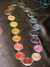 senseo pads selber machen 1000 images about nespresso on basteln