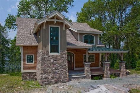 Barn Owl Rustic House Plans Log Home Designs Moss Creek Timber Frame House Plans