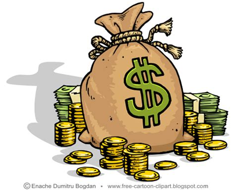 clipart soldi money clipart pencil and in color money clipart