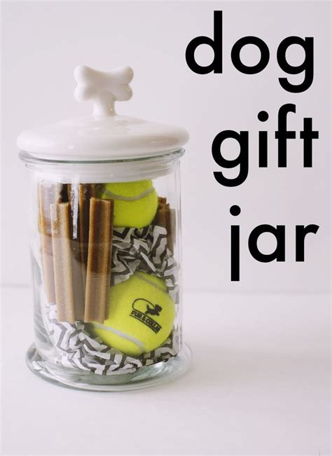 christmas gift ideas for dog groomer 847 best diy projects images on stuff accessories and pets