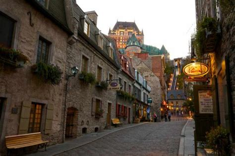 best small towns in canada canadian towns to visit the 10 most beautiful towns in canada