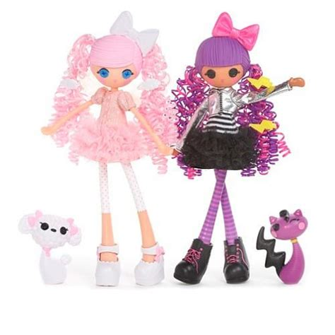 toys r us rag doll bike 93 best lalaloopsy images on toys lalaloopsy