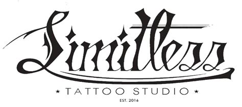 limitless tattoo prizes railway city arts crawl