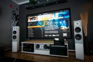 Coolest home entertainment system for room ideas home design and