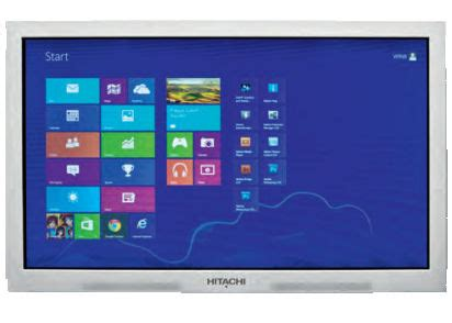 Quality Limited Antigores Anti Glare Lenovo A60 Plus touchscreens touch screens interactive whiteboards sales