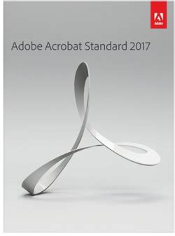 compress pdf adobe acrobat xi standard adobe acrobat xi pro pl win uaktualnienie commercial