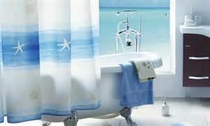 Ocean Themed Bathroom Ideas beach themed bathroom decor design ideas and accessories
