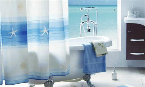 theme bathroom accessories themed bathroom decor design ideas and accessories