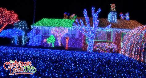 pin by michael archibald on christmas lights pinterest