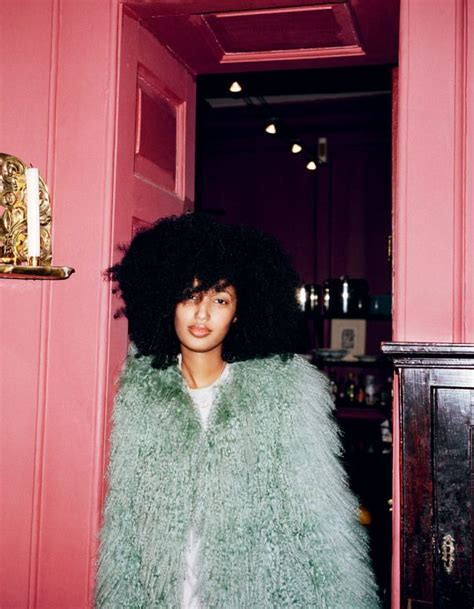 mica hughes natural hair 400 best meeting in the ladies room images on pinterest