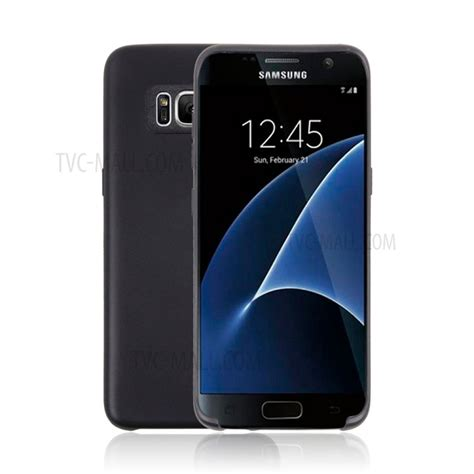Solid Tpu Cover Soft Samsung Galaxy S8 Plus Casing Cover best samsung galaxy s8 plus cases store tvc mall