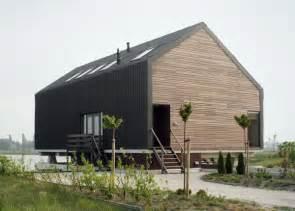 stylish home decor modern house