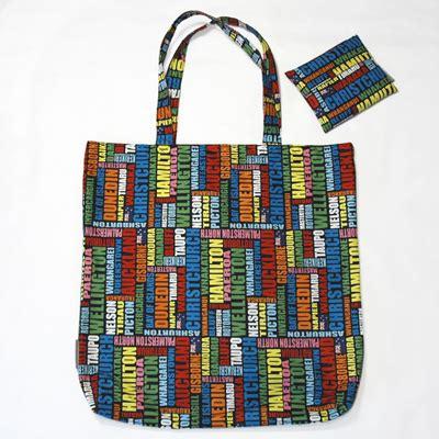 Mtd Store Cotton Shopping Bag carry pouch reusable cotton shopping bag