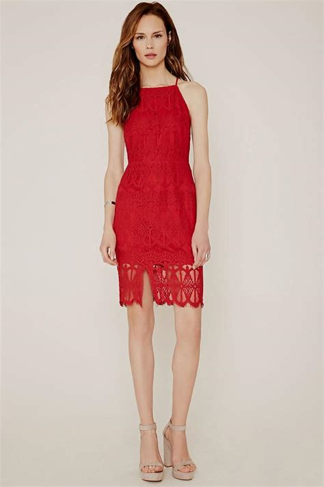 Dress Forever 21 lace dresses forever 21 www imgkid the image
