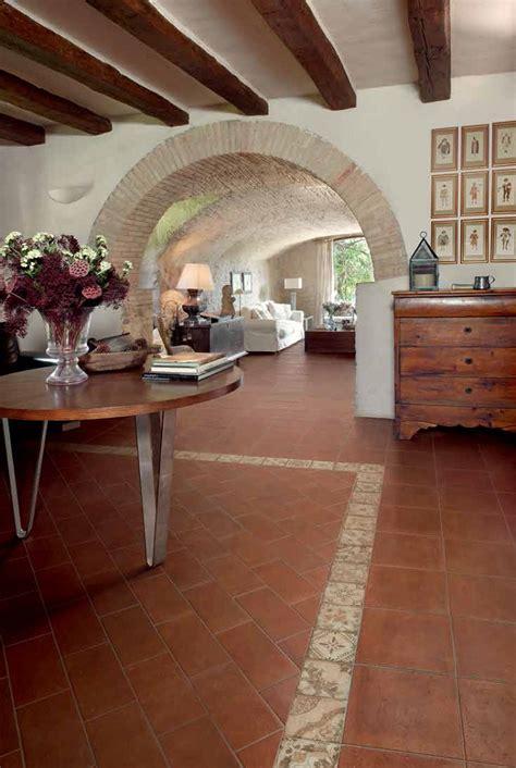 piastrelle bagno sant agostino piastrelle gres porcellanato sant agostino i chiostri