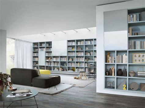 librerie lema non libreria le infinite possibilit 224 di selecta di
