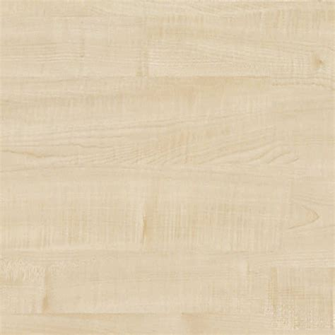 light fines light wood texture seamless 04364