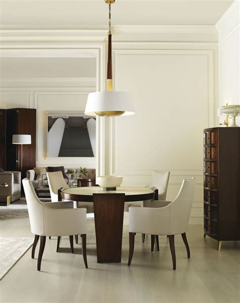 the thomas pheasant collection baker furniture modern 17 best images about the thomas pheasant collection on