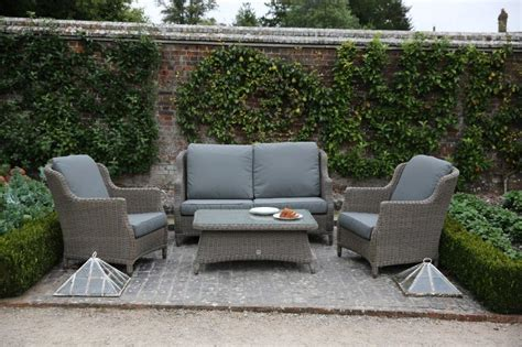 4 seasons outdoor garden furniture norwich cing