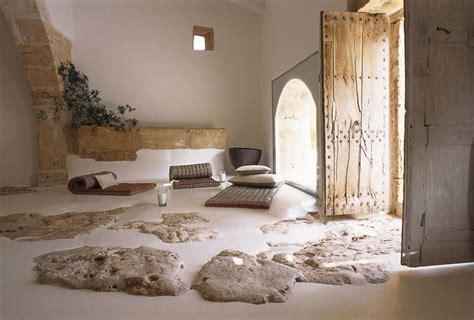 love home interior design c sas de pelicula finca sa pedra en mallorca