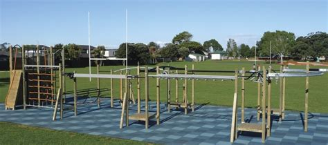 Outside Bar Plans by Outdoor Fitness Amp Gym Equipment Playground Centre