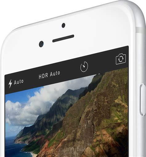 apple apparently  flash storage tech  gb iphone      alleged issues