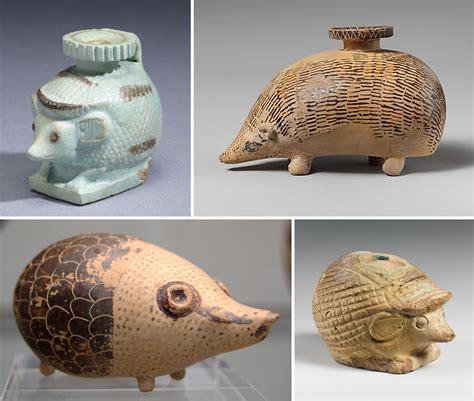 forme vasi greci creativit 224 di un vaso greco le infinite forme dell aryballos