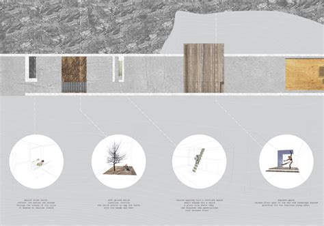 design competition japan studio r architecture competitions japan 3 jpg