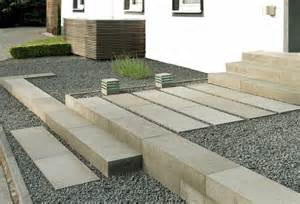 treppen pflastern 220 ber 1 000 ideen zu steinplatten terrasse auf