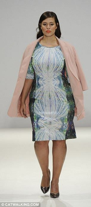 jan moir is delighted plus size clothing has made it to