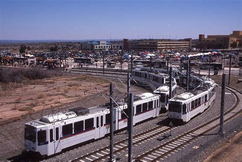 denver light rail hours opening weekend of denver rtd w line april 26 27 2013