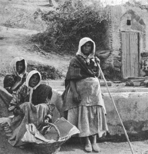 imagenes de simbolos gitanos cultura gitana